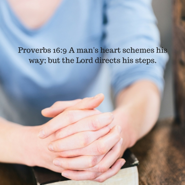 proverbs-16_9-a-mans-heart